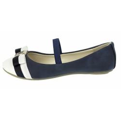 Półbuty sandały robocze ochronne URGENT 310