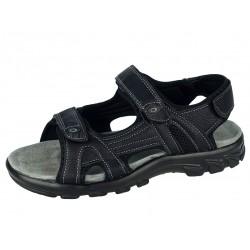 Sandał sandały buty letnie sportowe 7043-1