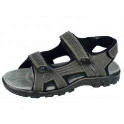 Sandał sandały buty letnie sportowe 7043-2