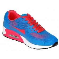 Buty do biegania jogging air sportowe 6952-5