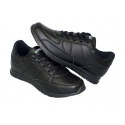 Obuwie buty sportowe biegania 9106 blc