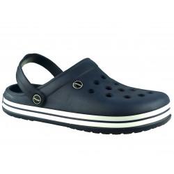 Klapki kroksy sandały buty chodaki 2133-0