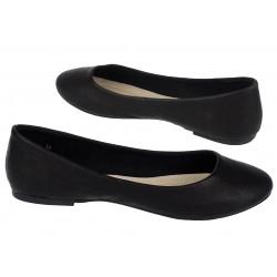 Balerinki baleriny buty damskie tl1677-1