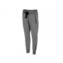 Spodnie dresowe damskie oryginał 4f spdd003